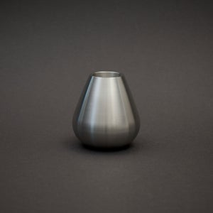 Image of Drop - Stainless Steel