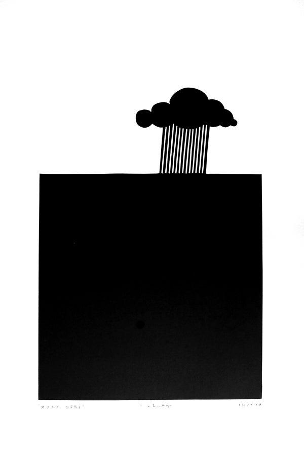 """Image of Must meri / """"Black Sea"""""""