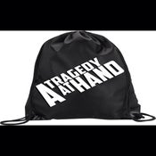 Image of ATAH draw string bags!