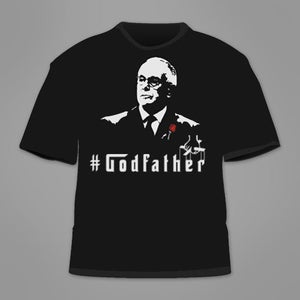 Image of Godfather
