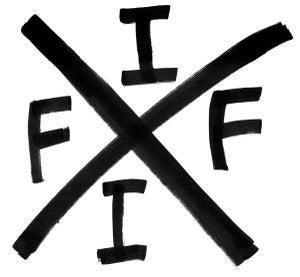 Image of xFactorIIFabx  - before you were hardcore