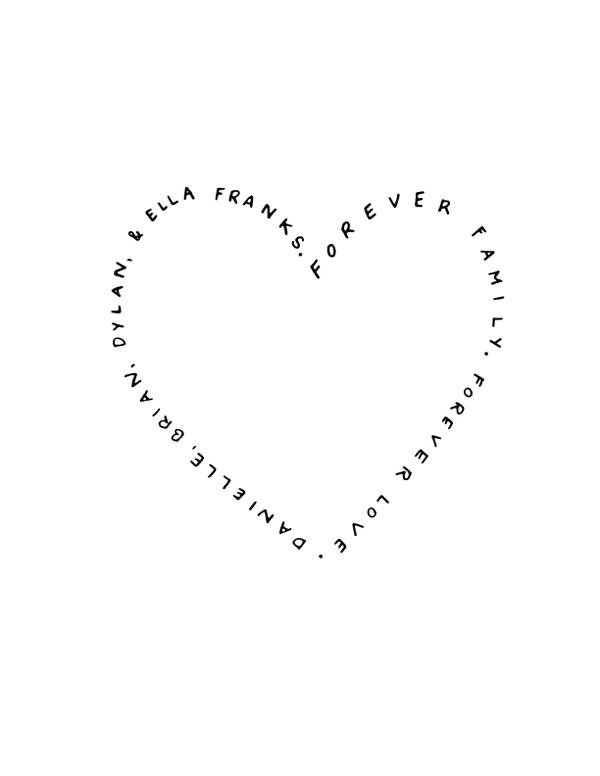 Family Love - HOUSE15143