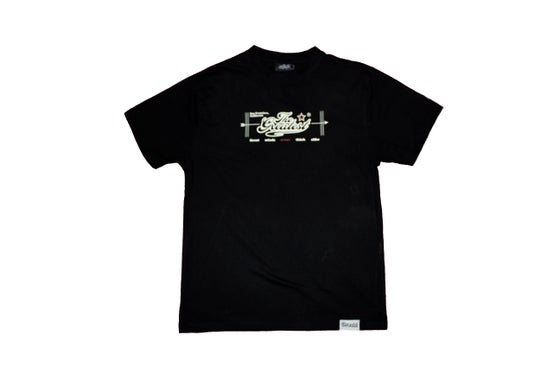 Image of Stamp Tee