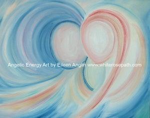 Image of Soul Love
