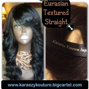 Image of Eurasian Straight