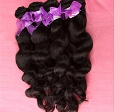 Image of Virgin Indian Loose Wave