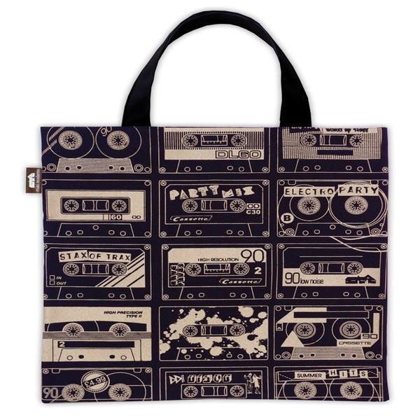 Image of C-60 Canvas Bag
