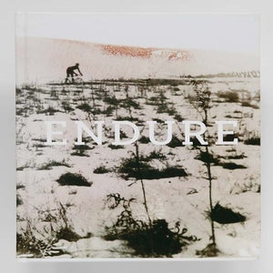 Image of ENDURE