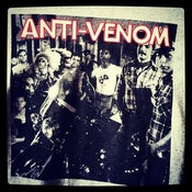 Image of Antivenom - Village Living Tee