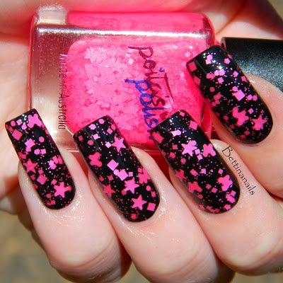 Image of Pinkaholic