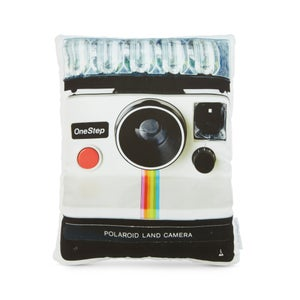 Image of Vintage Polaroid Onestep Land Camera