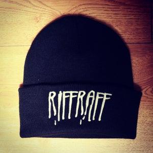 Image of Riff Raff Beanie