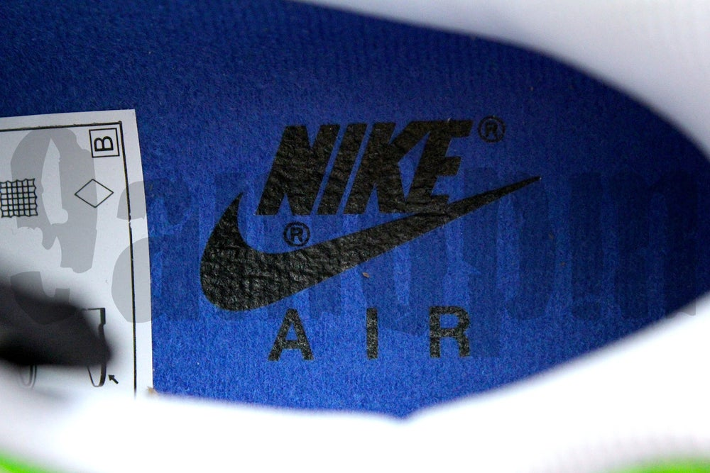 """Image of Nike LUNAR AIR 180 """"SIZE? 10th ANNIVERSARY"""""""