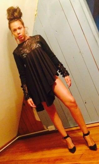 Image of Xella Nella