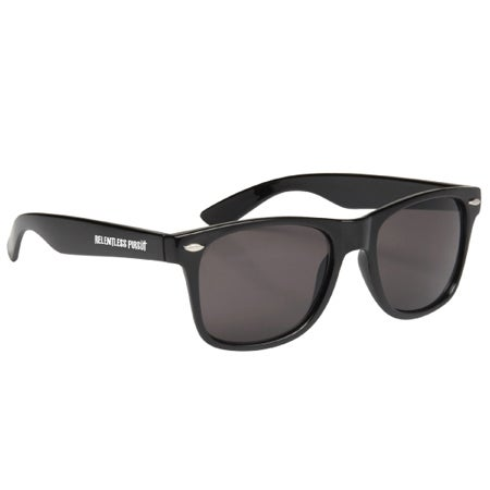 Image of Relentless Pursuit Wayfares Sunglasses