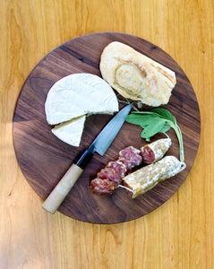 Image of Harvest Board