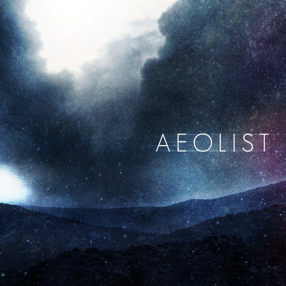 Image of Aeolist EP