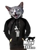 Image of Meow-Cula