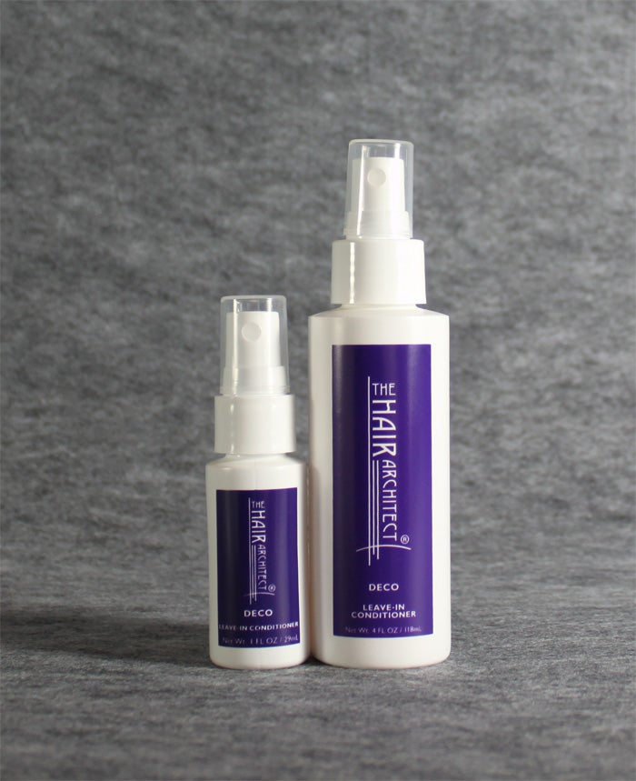 Image of Deco™ - All Natural Leave-In Conditioner