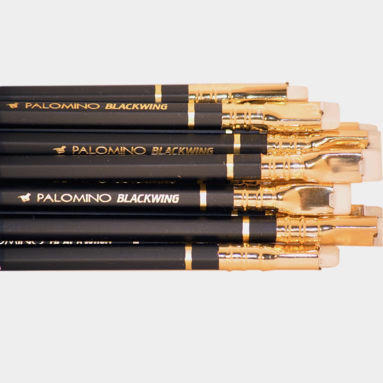Image of Palomino Blackwing Pencils