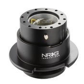Image of NRG QUICK RELEASE 2.5