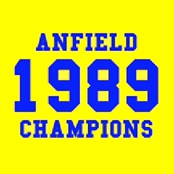 pistolchimp — 1989 Anfield (yellow)