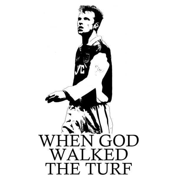 Image of Bergkamp Turf (two colours)