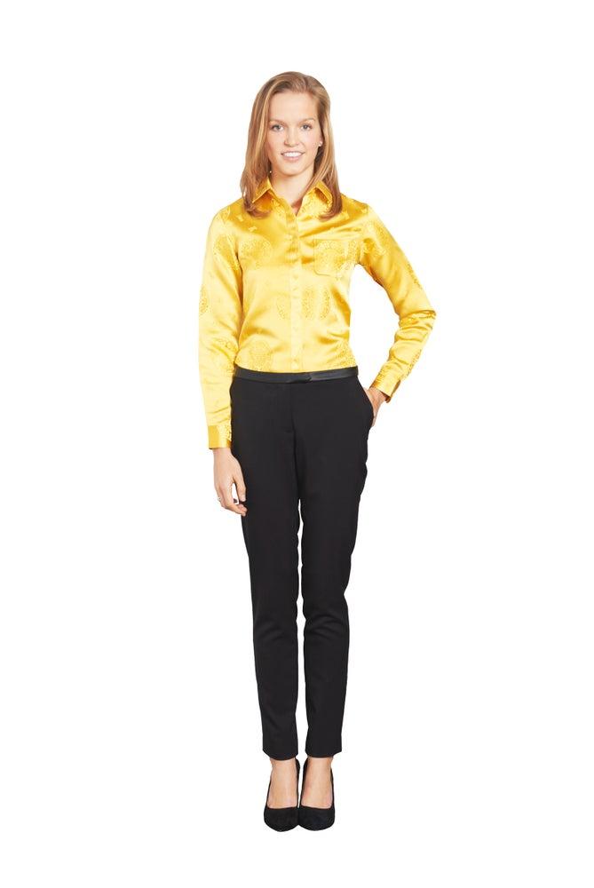 Image of Christina shirt