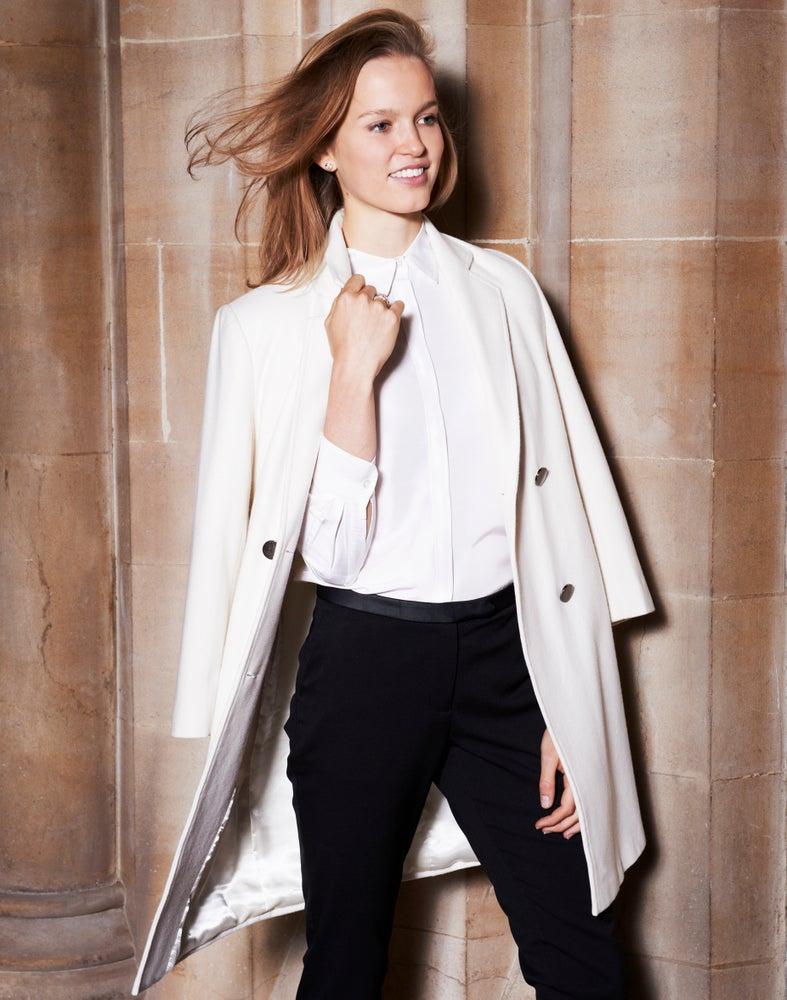 Image of Karen coat
