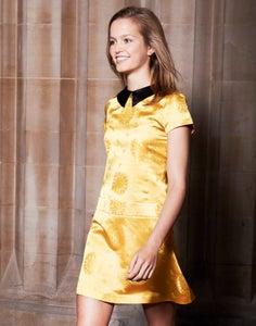 Image of Jessica dress