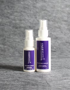 Image of Glazing Serum - Hair & Hand Moisturizer