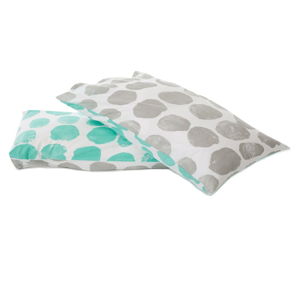 Image of PILLOWCASE SET