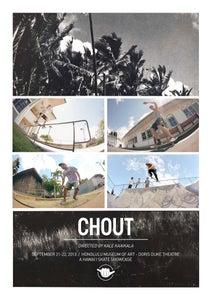 Image of Chout (2013)