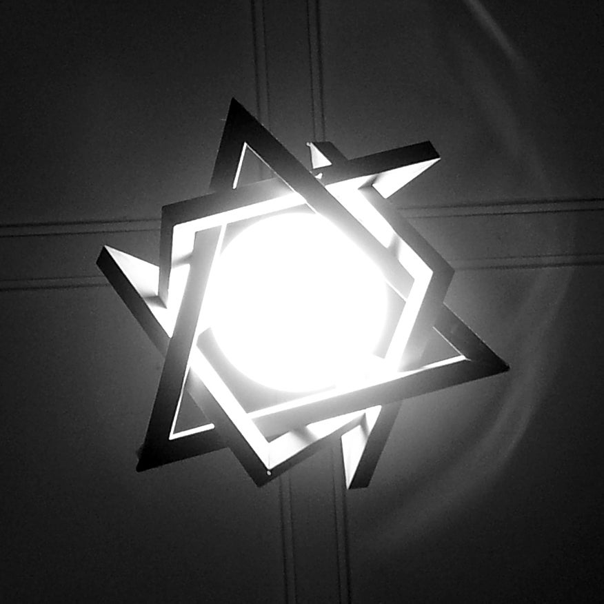 Image of Tangle Light