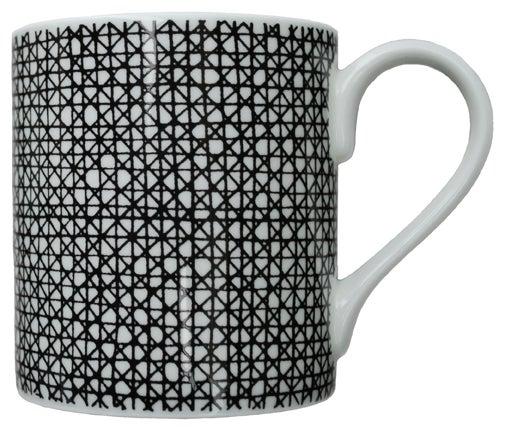 Image of Hatch Mug
