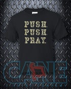 Image of Push Push Pray Youth Large
