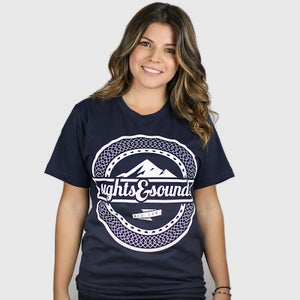 Image of The Summit Tee (Women)
