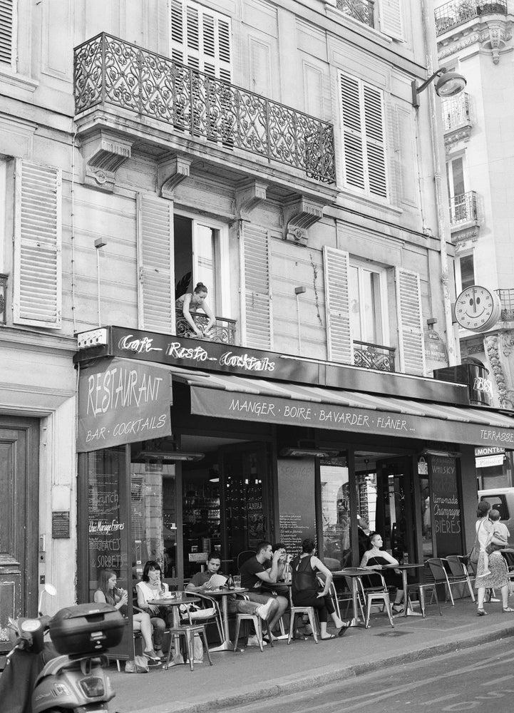 Image of Paris 3
