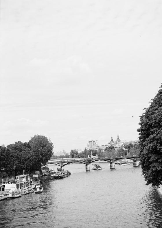 Image of Paris 4