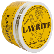 Image of Layrite Original Pomade