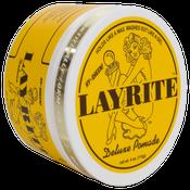 Image of Layrite Original Pomade