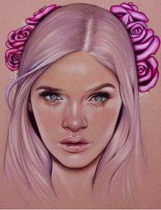 Image of Josephine