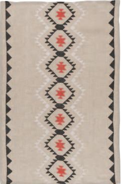 Image of Adobe Linen Tea Towel
