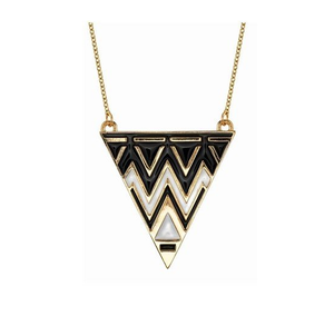 Image of House of Harlow Necklace