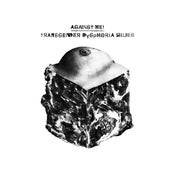 Image of Against Me! - Transgender Dysphoria Blues CD