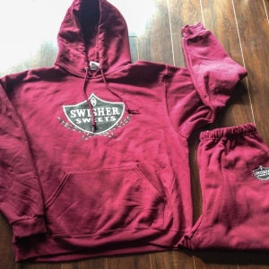 Image of Swisher Sweet Sweatsuit