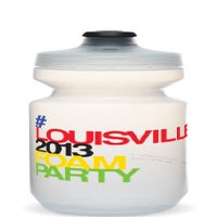 Image of #Louisville2013 FoamParty Bottles