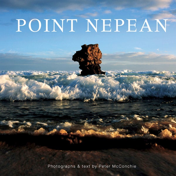 Image of Point Nepean
