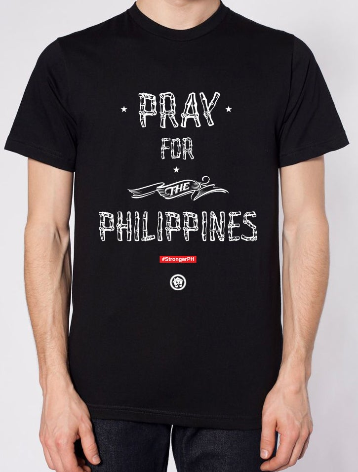 Image of Stronger Philippines