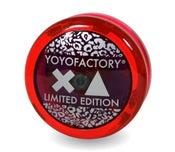Image of YoYoAddict x YoYoExpert x YoYoFactory LOOP1080